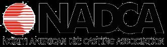 North American Die Casting Association