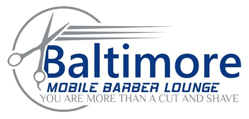 baltimoremobile1.com