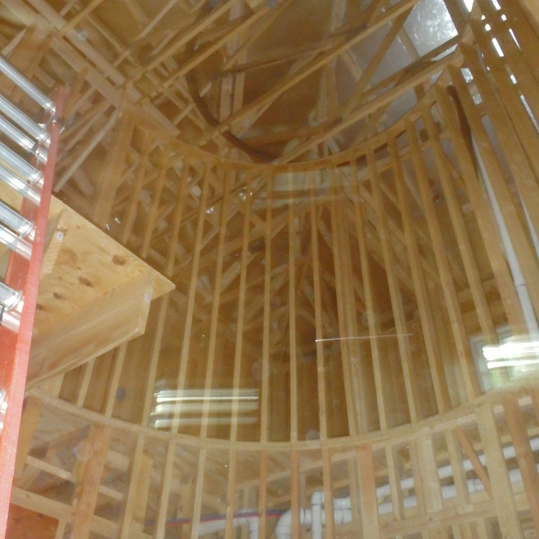 House Framework 3