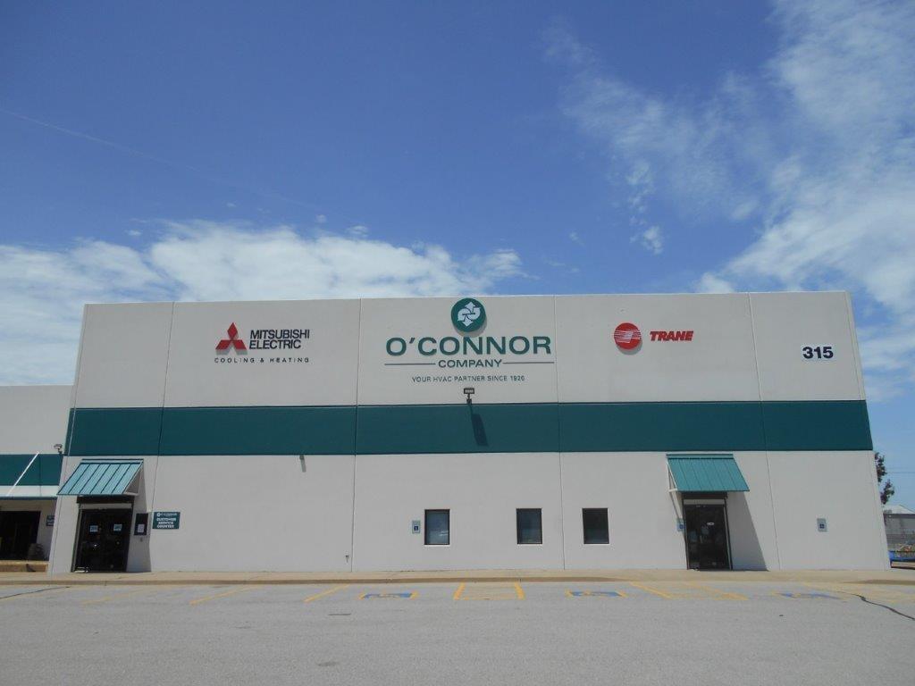 O'Conner Company