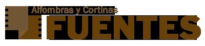 Decoración de interiores – Alfombras y Cortinas Fuentes – Ciudad de México
