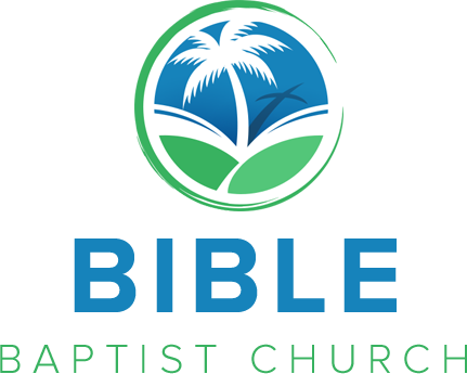 Bible Baptist Church | Pembroke Pines, FL