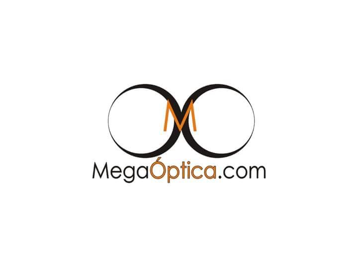 MEGA OPTICA MANIZALES