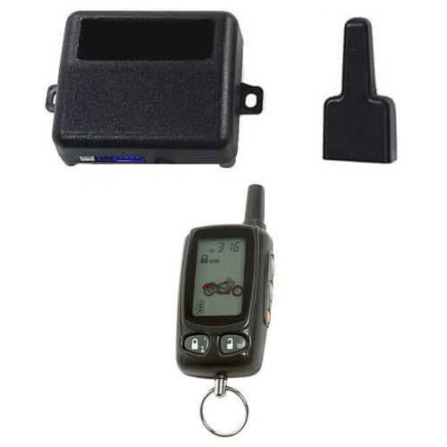 Alarm Security Systems Megatronix Gps Tracking