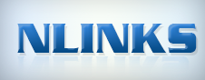 NLINKS is an electronic resource for nursing language development and research aspirants.
