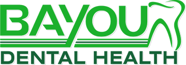 Bayou Dental Health