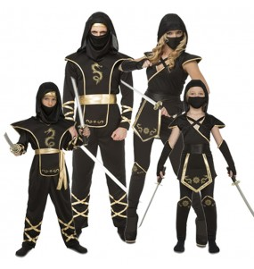 https://0201.nccdn.net/1_2/000/000/143/117/grupo-disfraces-ninjas-warrior.jpg