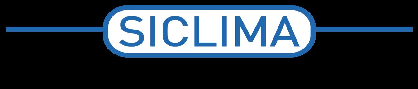 Sistemas de climatizacion, Aire acondicionado, Ventilacion, Extraccion