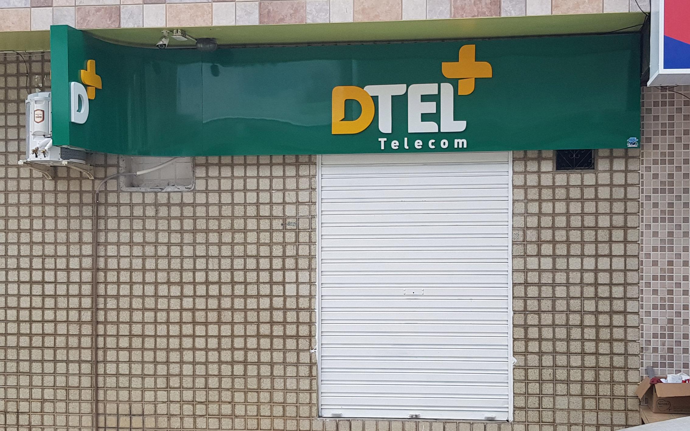 https://0201.nccdn.net/1_2/000/000/143/258/Atelier2-Dtel-Telecom-Barra2.jpg
