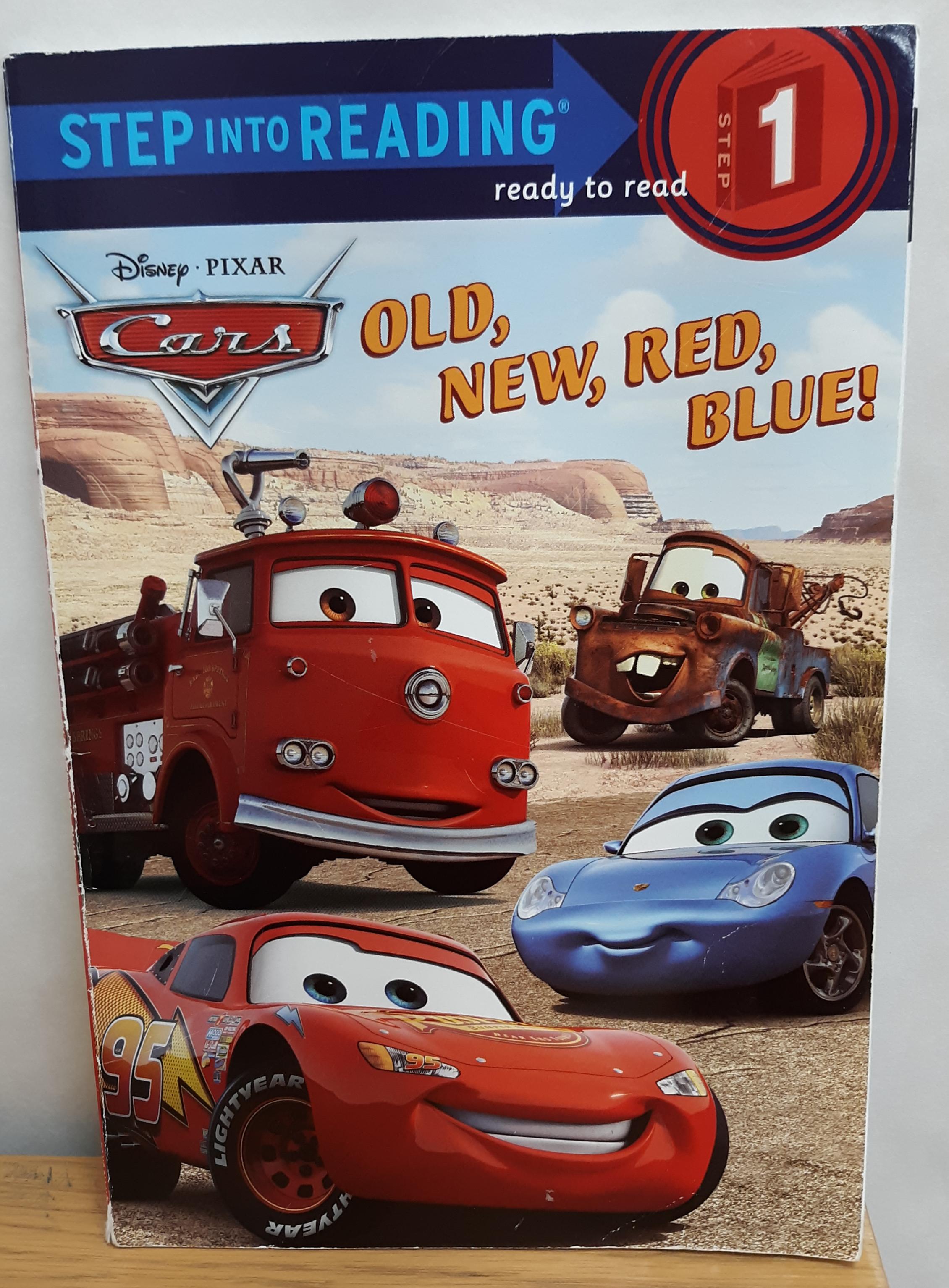https://0201.nccdn.net/1_2/000/000/143/259/cars--old--new--red--blue.png