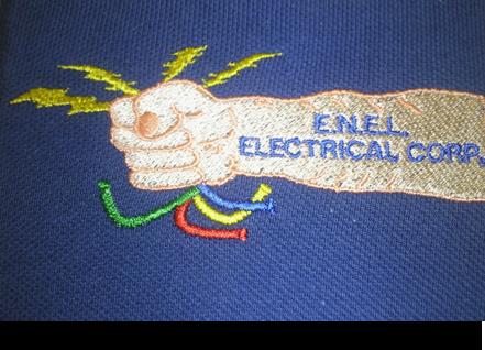 E.N.E.L electrical corp||||
