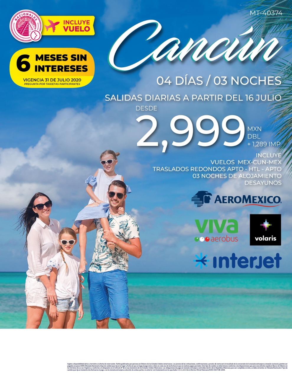 https://0201.nccdn.net/1_2/000/000/143/325/cancun.jpeg
