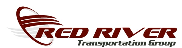 RED RIVER TRANSPORTATION GROUP