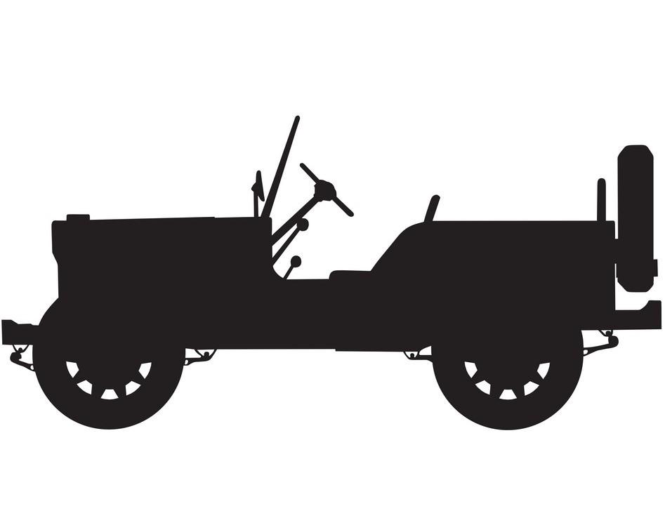 https://0201.nccdn.net/1_2/000/000/143/49f/world-war-two-military-jeep-silhouette-vector-581368.jpg