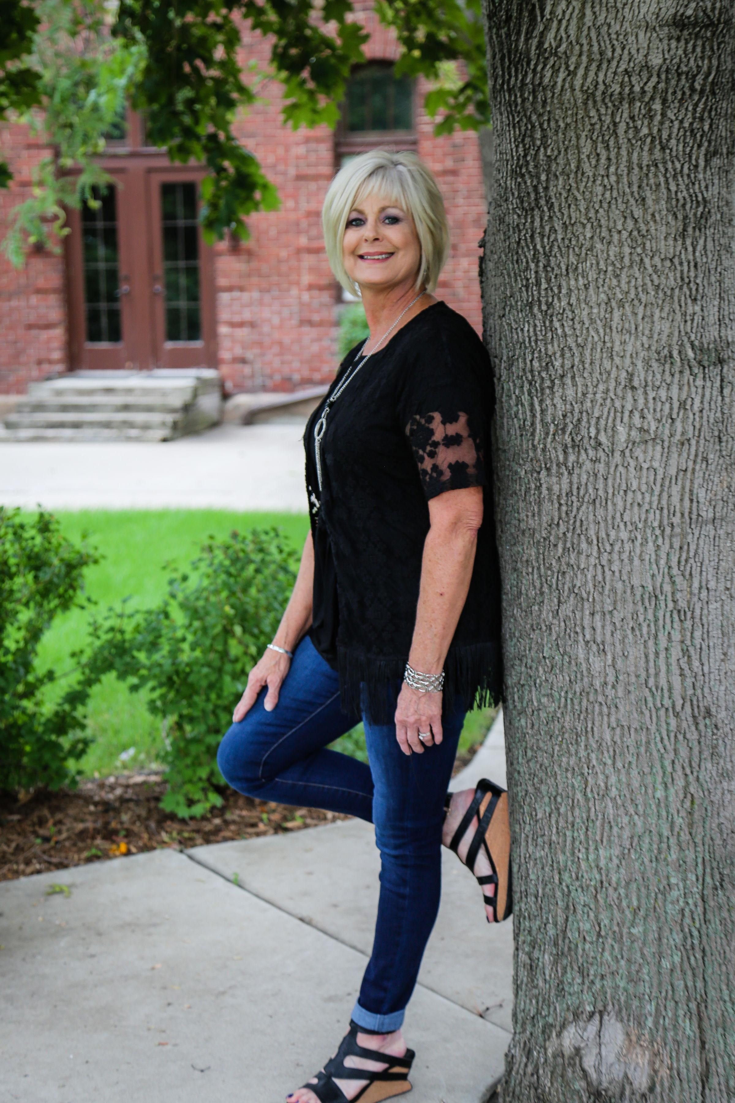 Lori Burgard
