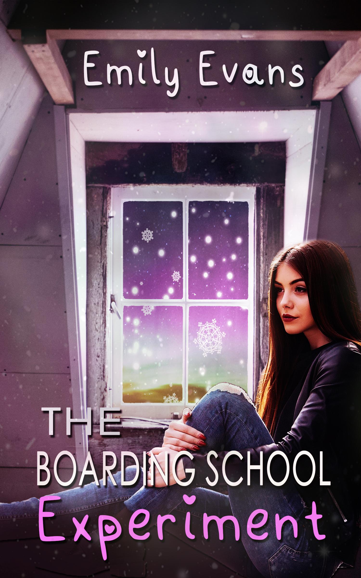 Boarding School Experiment