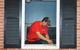 Hassle Free Window & Door Company, LLC