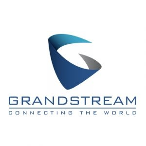 https://0201.nccdn.net/1_2/000/000/143/735/grandstream-300x300-300x300.jpg