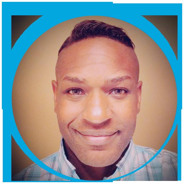 Jeremiah Lewis-Walker - Choreographer