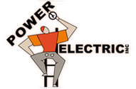 Power Electric Inc is a reliable electrical contractor in Portland, OR.