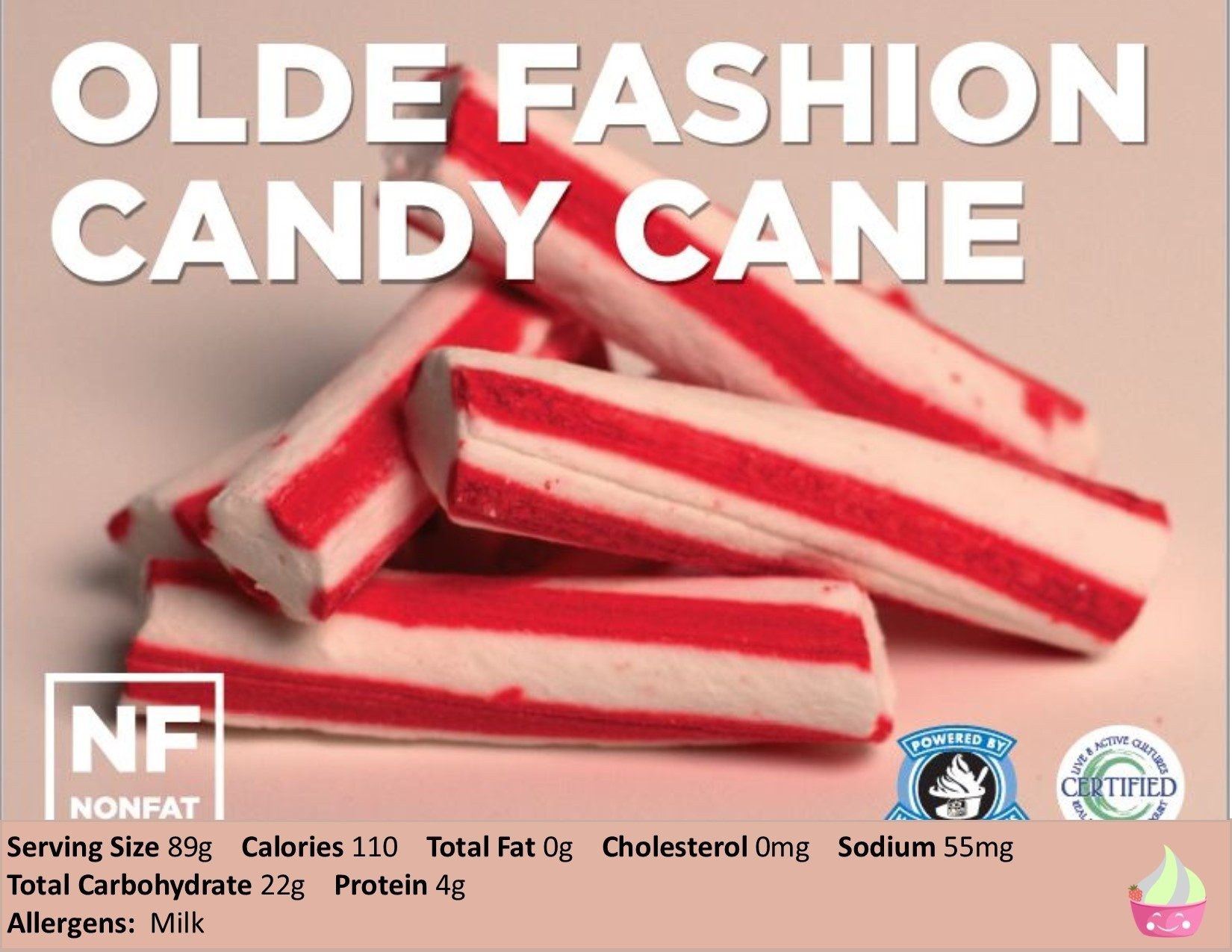 https://0201.nccdn.net/1_2/000/000/143/bc0/Olde-Fashion-Candy-Cane-NF-1650x1275-1650x1275.jpg