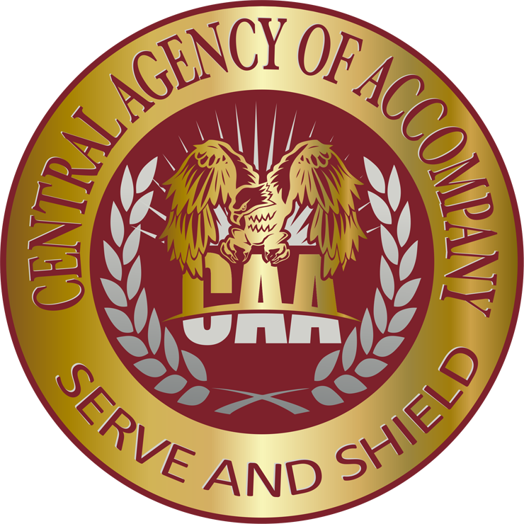 Central Agency Of Accompany