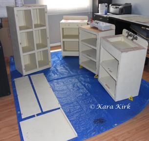 https://0201.nccdn.net/1_2/000/000/143/ca7/07-16-11-Kitchen-Set-Made-by-William-Scaggs-before-1-4x6-305x288.jpg