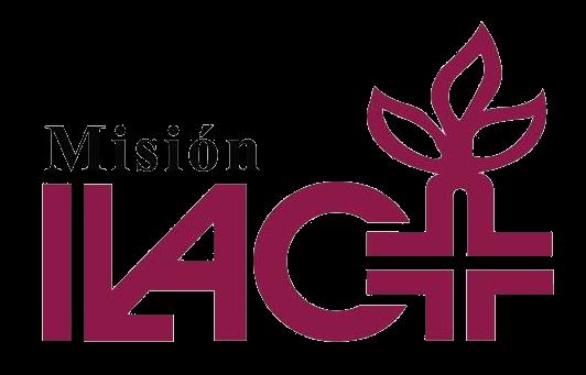 https://0201.nccdn.net/1_2/000/000/143/d69/Mision-ILAC-PNG-532x341.png