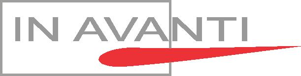 InAvanti