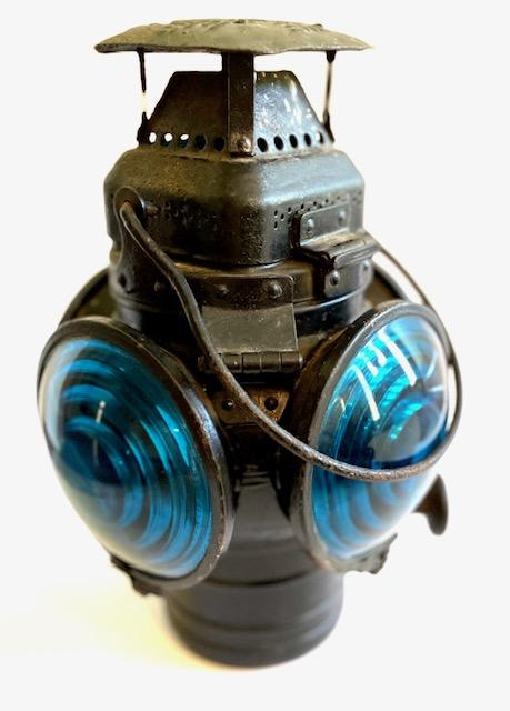 https://0201.nccdn.net/1_2/000/000/143/f62/adlake-cast-iron-switch-lamp-4-lenses.jpg