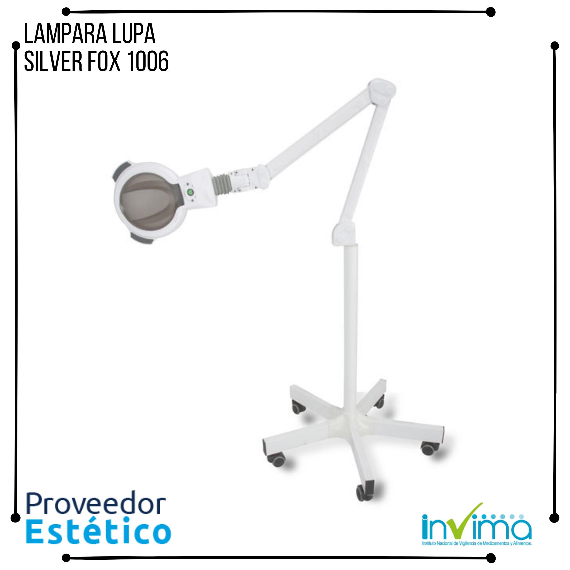 https://0201.nccdn.net/1_2/000/000/143/f81/lampara-lupa-silver-fox-1006--2-.png