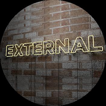 External Messaging