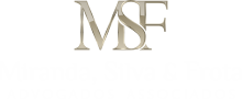 MSF Miranda, Silva & Frota Advogados Associados