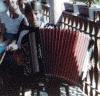 Aki---1985-Sumadija-NEW.gif (123987 bytes)
