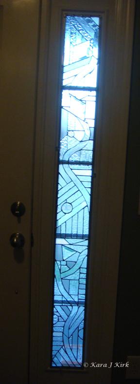 https://0201.nccdn.net/1_2/000/000/144/288/04-01-13-Stained-Glass-Front-Door-Window-3-Web-288x788.jpg