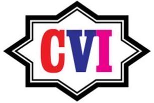 CVI Pharma