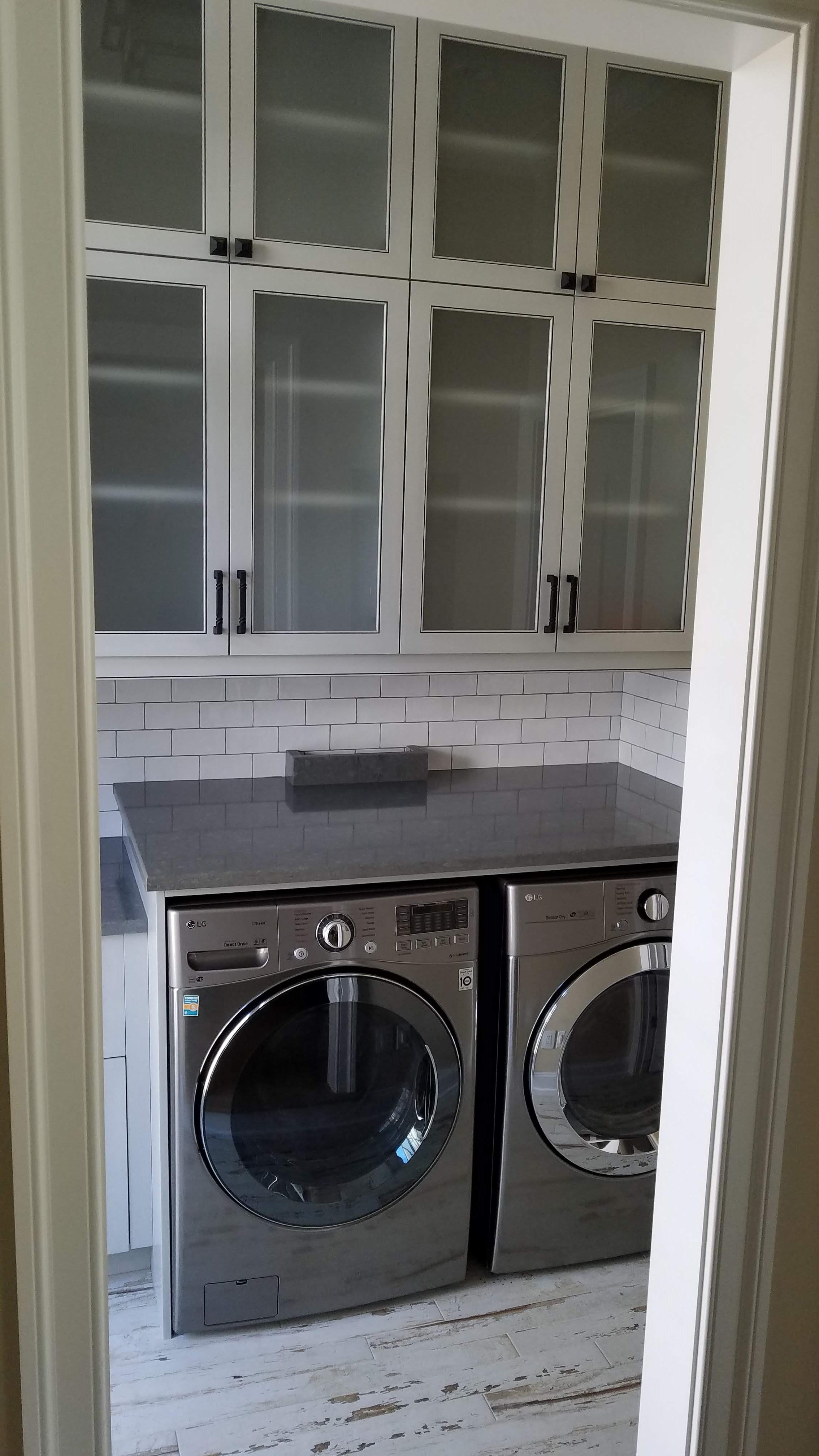 https://0201.nccdn.net/1_2/000/000/144/3f9/laundry.png