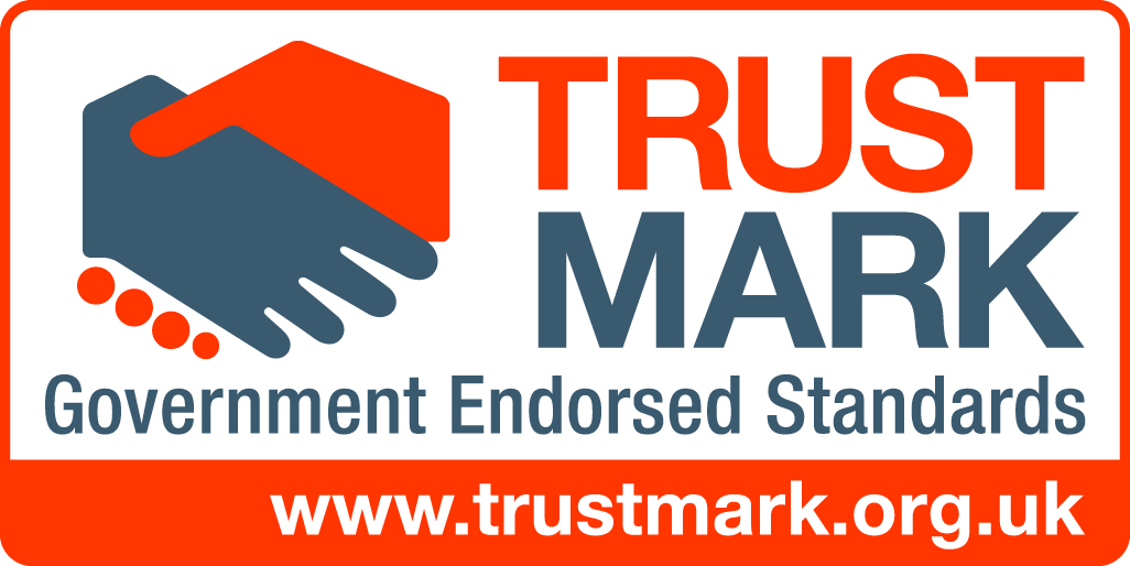 Visit the TRUSTMARK website