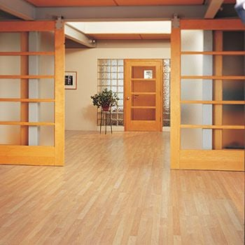 https://0201.nccdn.net/1_2/000/000/144/572/QualityLaminateFlooring-350x350.jpg
