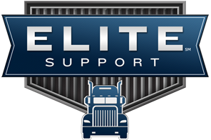 https://0201.nccdn.net/1_2/000/000/144/75c/transparent-elite-support-logo.png
