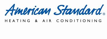 https://0201.nccdn.net/1_2/000/000/144/793/american-standard-logo.png