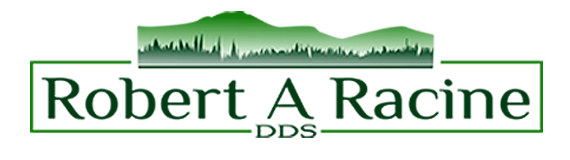 Robert A Racine DDS in Grass Valley, CA offers a wide range of dental services.