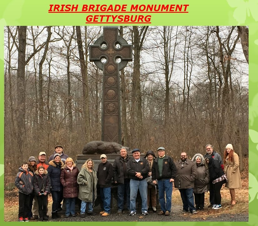 https://0201.nccdn.net/1_2/000/000/144/8c5/Irish-Brigade-Monument---011417.jpg