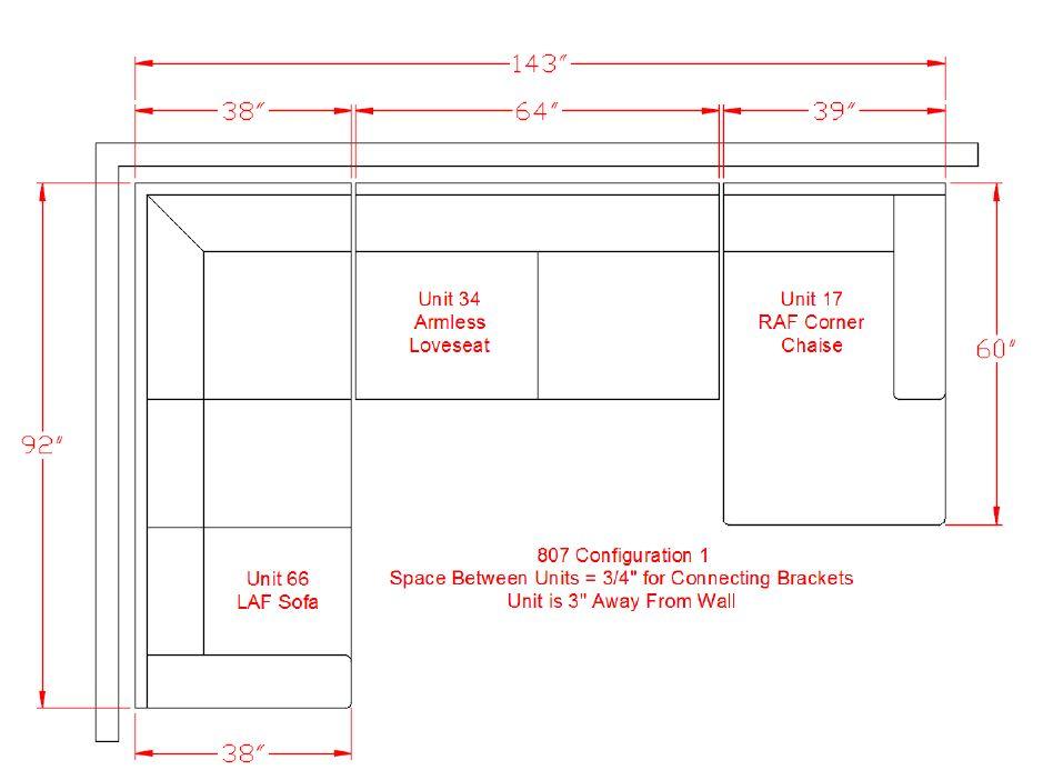 https://0201.nccdn.net/1_2/000/000/144/976/80702-raf-chaise-measurements.jpg