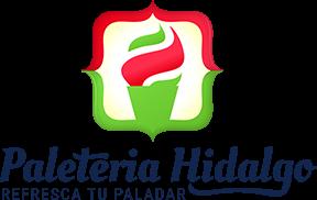 PALETERIA HIDALGO