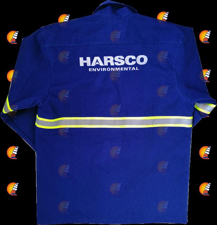 https://0201.nccdn.net/1_2/000/000/144/cb6/Camisola-Azul-Harsco-B-723x751.png