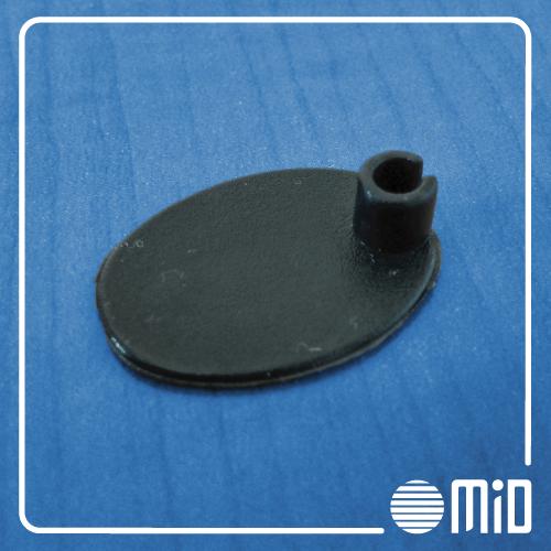 https://0201.nccdn.net/1_2/000/000/144/cc1/Tapa-aluminio-1-500x500.png