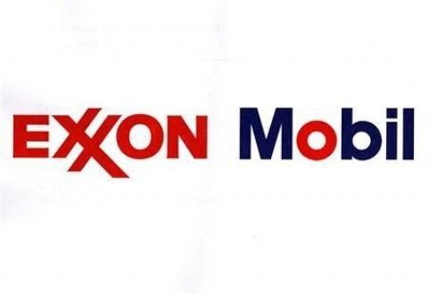 https://0201.nccdn.net/1_2/000/000/144/d10/exxon-mobil-logo-480x330.jpg