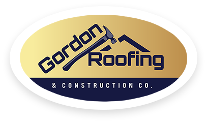 Gordon Roofing & Construction Company