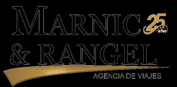 Marnic & Rangel Agencia de Viajes